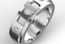 Rings RG0116A