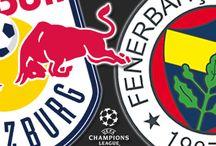 http://ligacampionilor.net/pronostic-salzburg-vs-fenerbahce-31-07-2013/