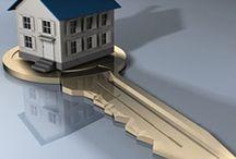 Bonus casa 2013: da 55% a 65%! / Dal primo luglio 2013 Il bonus per l'efficienza energetica crescerà dal 55% al 65%. La proroga sarà applicata in seguente modo: per le famiglie e i privati cittadini  - 6  mesi, (sino al 31  dicembre del 2013); per i condomini - un anno, cioè sino al 30 giugno 2014.