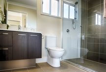 Townhouse Bathroom Collection / Townhouse Bathroom Collection