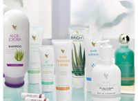 Personal Care / Personal Care - Forever Living Products has combined all the benefits of aloe vera gel with the finest quality ingredients to offer you a range of natural personal care products that are second to none. From head to toe, our products have you covered with pure, stabilized aloe vera. From lotions and gels to shampoos and cleansers, look and feel your best with our complete Personal Care line!