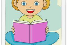 Γιορτή βιβλιου
