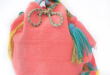 mochila bag & style