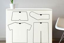 ¡! Muebles