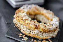 Recettes made in Yvelines / Découvrez des recettes gastronomiques originales made in Yvelines. Des spécialités locales mais aussi des recettes classiques revues avec la touche yvelinoise