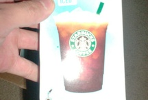 NEW Starbucks VIA Ready Brew Instant Iced Coffee (48 packets)