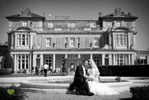 Downhall Wedding Photographer / Downhall Wedding Photographer Just Hitched showcases some wedding photography from Downhall by Just Hitched.   Downhall is a wedding venue in Hatfield Heath in Essex