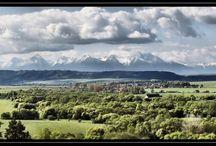 National park - Slovak Paradise / http://www.sopsr.sk/slovenskyrajweb/