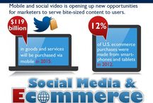 Marketing Trends / The latest trends in the digital marketing world