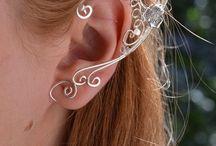 Earssss