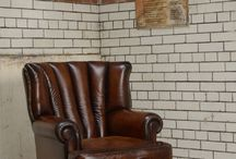 Tetrad / Traditional, high quality, uniquely handcrafted furniture manufacturers established over 45 years ago and hailing from Lancashire, UK.