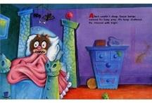 Best Children's Books / by Jennifer Bugg