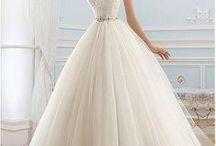 Dresses - I Want One
