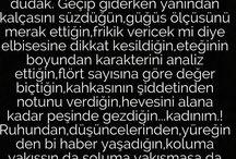 {FEMİNZİM}