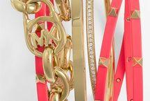 Bangles&bracelets