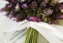 Λουλούδια- στολισμός