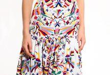 oblečení (vč.módy)