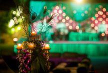 Aura Affaire Weddings