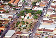 Aparecida de Goiânia, Goiás