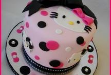 .: Yummy..Cakes :.
