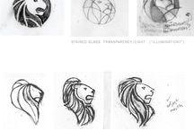 disegni design