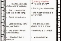 Writing for Year 5 to 8 Students