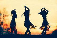Yoga para la Mujer