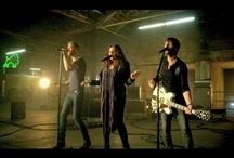 Music Videos We Love