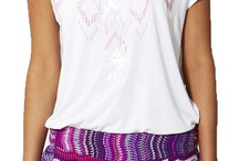 Shorts, Skirts & Pants / Shorts, skirts, pants and other women's clothing and fashion ideas.