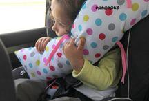 Préparer une activité pour son enfant