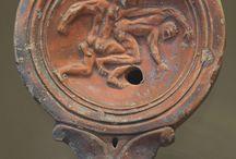 Potterry