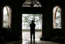 The Haunted: Philippine Destinations