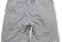 Clothes & Pieces