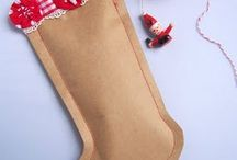 Christmas enterprise Sweet gift ideas