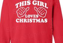 Tis the Season: Christmas