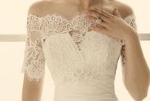 Wedding Inspiration / by Flora Kim
