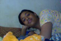 tamil auntys