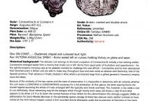 books of roman coins