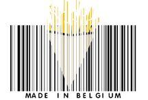 Design 100 % belge !