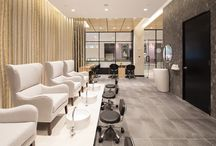 salon spa