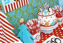 birthday ideas for roxy