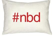 pillow #cute