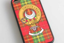 Clan Leask Products / http://www.scotclans.com/clan-shop/leask/ - The Leask clan board is a showcase of products available with the Leask clan crest or featuring the Leask tartan. Featuring the best clan products made in Scotland and available from ScotClans the world's largest clan resource and online retailer.