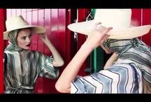FASHION VIDEOS - Fashion Films
