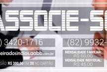 ASSOCIE-SE   AABB