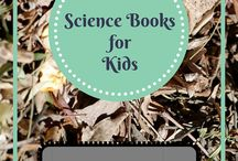 Compost Science for Kids / Science activities involving composting / by Roberta Gibson