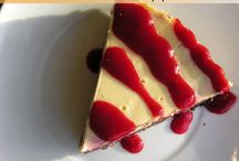 Postres / Sin thermomix