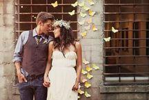Photobooth para bodas / Photobooth bodas y despedidas