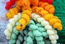 create | yarn