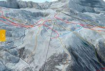 APPOOL, Navigation / www.leantodayy.com/ appool